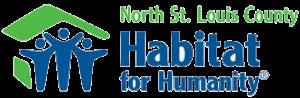 nslchfh-logo