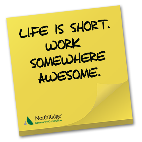 NRCCU-WorkSomewhereAwesome